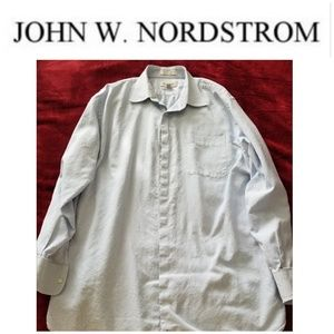❄John W. Nordstrom❄Men's Dress Shirt